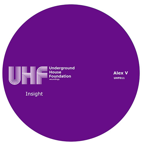 uhf010 Insight Alex V
